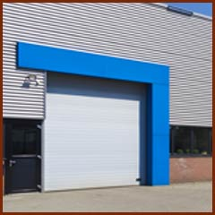 5 Star Garage Doors Lantana, FL 561-869-4425
